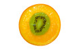 Orangenmutation
