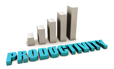 Blue Productivity