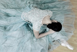 Ballerina - 17583828
