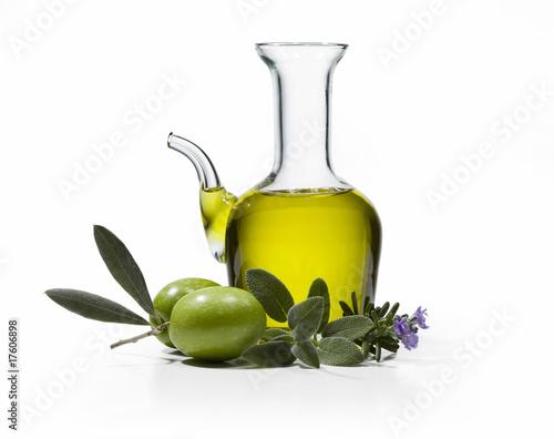 olive Oil 3 - 17606898