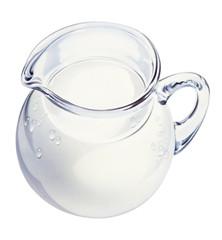 Milchkännchen