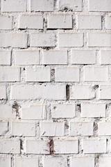 White stones background