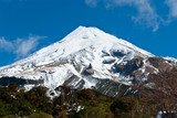 Mount Egmont ( Taranaki) - 17622480
