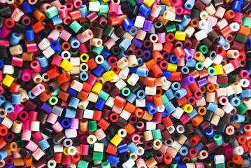 mnicolors
