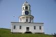Halifax Citadel Hill 1