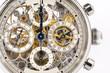 Chronograph - 17631271