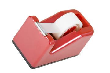 Red Tape Dispenser 2