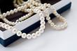 pearls - 17639853