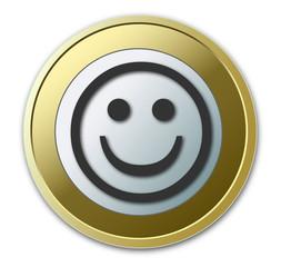 Euro glücklich