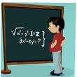 student blackboard