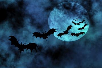 notte di halloween 2