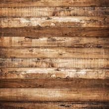 Planche de bois arrière-plan