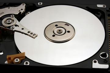 disco rigido per computer