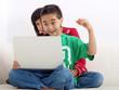 computer technology for children