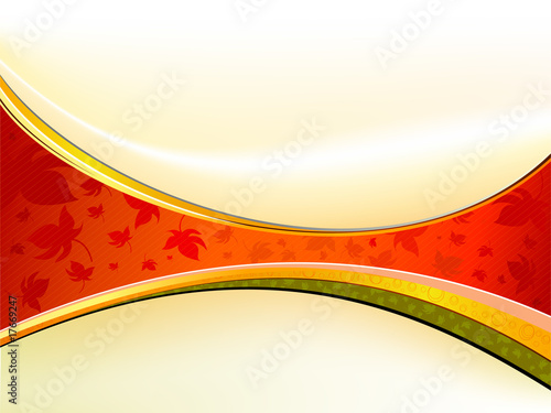 design background images. Theme Design background