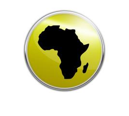 afrika symbol