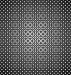Seamless texture. Relief surface. Vector editable illustration.
