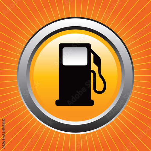 gas pump nozzle vector. Zoom Not Available: Vector
