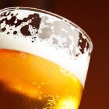 Fototapety Beer