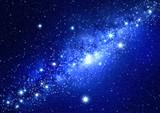 星空 - 17714859