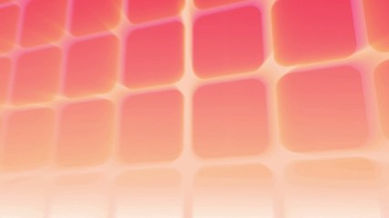 Grid movement loop