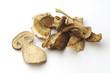 Funghi Porcini secchi - 17725619
