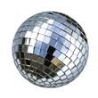 Boule disco - 17733433