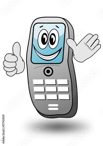 kostenlose partnerborse mobile anmelden