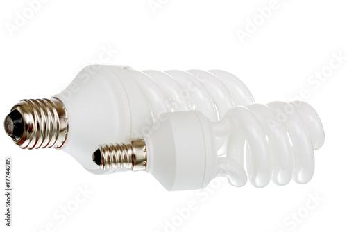 fluorescent daylight bulbs