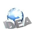 world idea