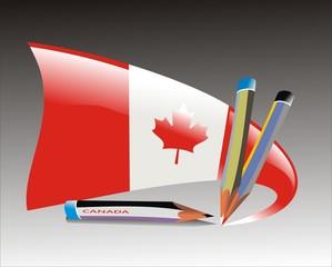 Lapices Canada