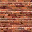 Fototapeten,backstein,wand,brick wall,brick wall