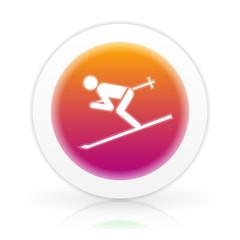 button v4 skifahren