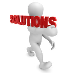 Borco Solutions