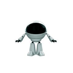Nano robot - toy