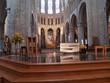 Brüssel Kathedrale
