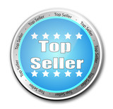 Top Seller button