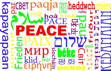 bandiera pace 1