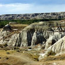 Landschaft_311371