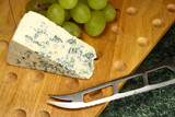 Mold cheese poster
