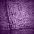 roleta: fond texture violet