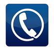 telefon symbol