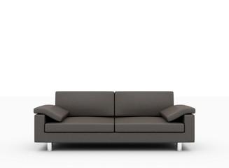 black sofa 3