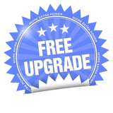 button label free upgrade free download more power poster