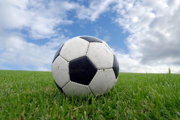 pallone di calcio 1