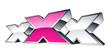XXX design