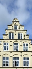Friedrichstadt 4