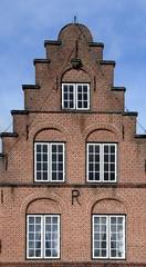 Friedrichstadt 6