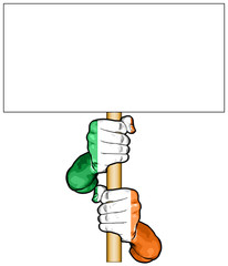 sign eire