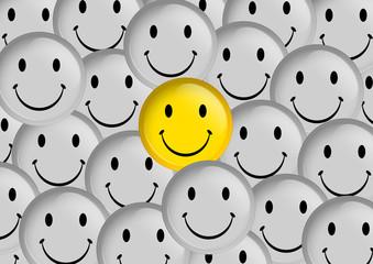 Smiles_Destak